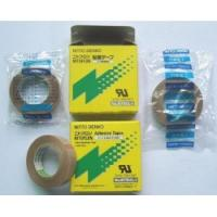 Buy cheap high quality nitto tape with Heat-Resistant for industry from wholesalers