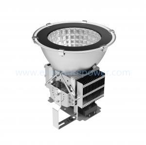 China 100W Highbay Lamp on sale