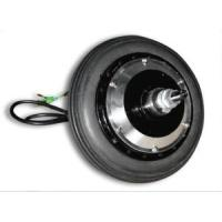 36V Wheelchair Motor (M-021) Manufactures