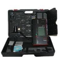 Quality Printer Build In Launch X431 Scanner GDS Gasoline/Petrol Diagnostic Tool Read/Clear Fault Codes ,ECU Functions for sale