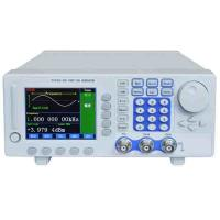 DDS Function generator Manufactures