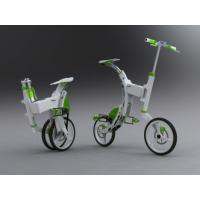 Easy Use Portable Mini Exercise Bike Manufactures