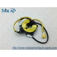 9017144 Air Bag Automotive Clock Spring Steering Coil for Chevrolet Aveo2007-2009 Sail Manufactures