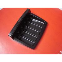 bathroon accessory set plastic soap holder injection mould Manufactures