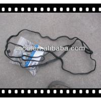 FONTON TRUCK SPARE PARTS, SEAL, OIL PAN 4995750,CUMMINS ENGINE SPARE PARTS Manufactures