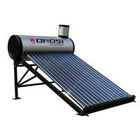 Household solar water pump system Manufactures