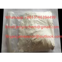 Factory akb48ch Pharmaceutical Intermediates akb48ch Best Quality Pure 99.9% akb48ch Manufactures