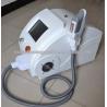 1600USD 500,000 shots SHR IPL hair removal machine Manufactures