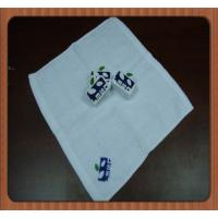 Hotel Supply Magic Coin Towel Mini Portable non-woven Compressed Towel Manufactures