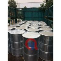 Quality Bonding Agent Liquid Polybutadiene / Liquid Rubber For Casting Elastomer Products for sale