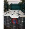 Bonding Agent Liquid Polybutadiene / Liquid Rubber For Casting Elastomer Products Manufactures
