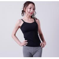 Seamless Nursing Bra, Sun-top ladies,customized  for party, workout,even office.  XLST006 Manufactures