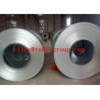China Treated Thin Copper Foil sheet roll / FPC FCCL FPCB pure copper sheet 35um on sale