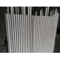 Stainless Steel Precision Ground Rod / Ground Steel Bar For industry Manufactures