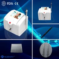 Portable blood vessels removal machine Manufactures