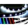 Under Car Decoration LED Lights , 30cm Automotive Interior LED Light Strips Manufactures