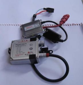 China Hid Ballast / Xenon Lamp Ballast on sale