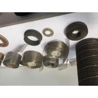nickel wire mesh used as filter Manufactures