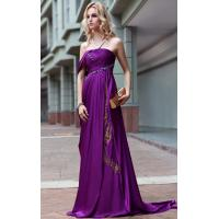 wholesale formal dress evening gown Manufactures