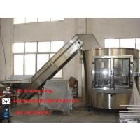 bottle sorting machine Manufactures