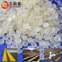 Road Marking Paint C5 Petroleum Hydrocarbon Resin Good Viscosity and Tenacity Manufactures