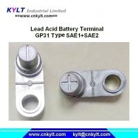 SLI lead acid Battery Injection Terminal Bushing Mould/Mold/Tooling Manufactures