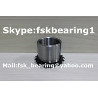 Buy cheap Bearing Sleeve HE322 Adapter Sleeve Bearing Accessories for metric shafts from wholesalers