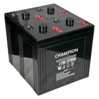 SMF Deep Cycle Sealed VRLA Lead Acid Solar Battery 2V 1500ah for Solar Power Manufactures