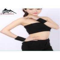 Buy cheap Tourmaline Self-heating Wrist Guard Waterproof Bowling Wrist Support for Typing from wholesalers