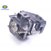 High Brighteness Eposn Projector Lamp  V13H010L36 for Epson EMP S4 / S42 / PL S4 ELPLP36 Manufactures