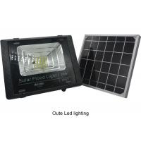 Customized Solar Powered Led Security Motion Detector Outdoor Light Battery Formula Manufactures