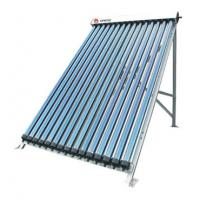 China solar heater water(CCC CE ISO9001) on sale