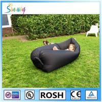 Fast Inflatable Accessories Air Bag 0.25mm Thickness CE SGS ROSH Manufactures