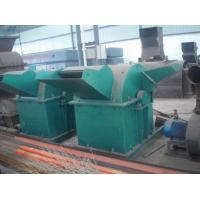 Wood Pellet Mill crusher Manufactures