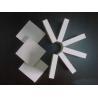 Building Construction PVC Celuka Foam Board Lightweight Fire Retardant Manufactures