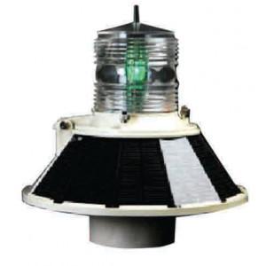 Energy Saving Led Navigation Lights For Pontoon Boats , Emergency Red Green Navigation Lights Manufactures