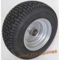Golf cart tires 16x6.5-8 Manufactures