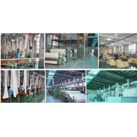 OEM Polypropylene Filter Fabric Low Intenerated Point Water Air Permeability Manufactures