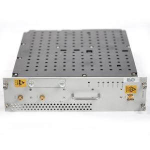 ZTE BTS network rectifier carrier frequency BTSV2 ETRMG ETRMG BTSV2-ETRMG GSM Manufactures