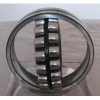 21307 CC 21308 E 21314 E P6 low friction Double Row pherical roller bearing Manufactures