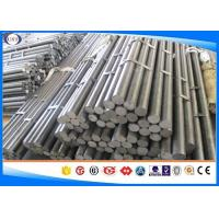 41Cr4/5140/ SCr440/40Cr Cold Finished Bar , Alloy Steel Bar 2-100 Mm Diameter Manufactures