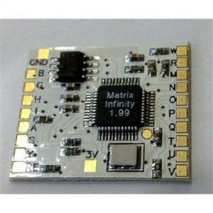 China Matrix Infinity 1.99 for ps2 modchip on sale