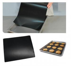 Black Polytetrafluoroethylene PTFE Etched Teflon Sheet Heat-resistant Manufactures