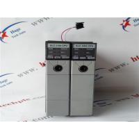 AB 1785-L80B Brand New Manufactures