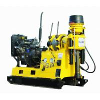 YZJ-300Y Mining Exploration Drilling Rig Manufactures