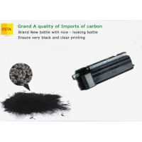 Sharp Copier Toner AR-215 / 235 / ARM-236 / AR-270 / 275 / ARM-276 Manufactures