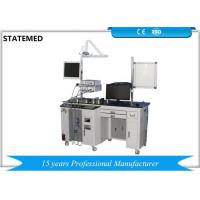 Hospital Medical ENT Treatment Unit 50 / 60HZ Frequency For Otolaryngology Manufactures