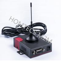 China 2015 mini industrial high speed 3g modem with external antenna, RS485 on sale