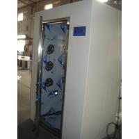 China HEPA Air Shower Rooms on sale