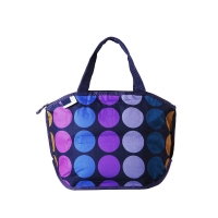 Casual Neoprene Insulated Lunch Bag For Picnic Manufactures
